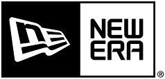 New-Era-Logo-Black-ad-fed-mn.jpg