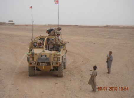 The Combat Application Tourniquet (CAT)