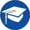 CourseIcon__PTLLSBlue-150x150_edited.png
