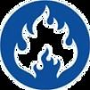 CourseIcon__FireBlue-150x150_edited_edit