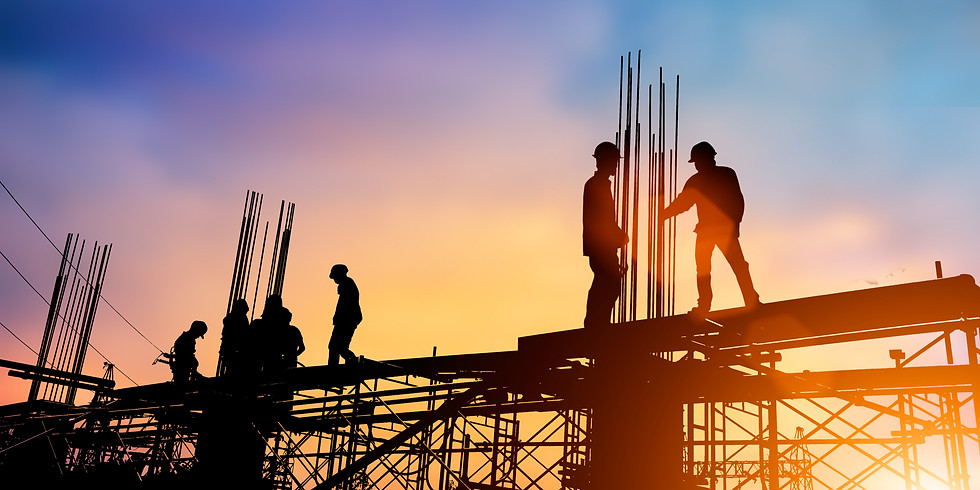 CSCS card 1 day RQF Health & Safety in Construction course (1)