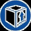 CourseIcon__ManualHandlingblue-150x150_e