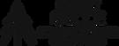 logo-square-transperant.png
