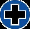 Course_Icon_First_Aid_Blue-150x150_edite
