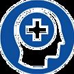Mental-Health-Course-Icon-Blue-Qualifica