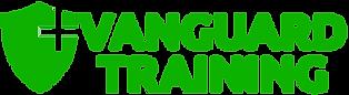 vanguard-logo-trans-bg-med.png