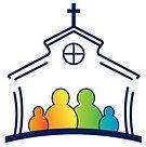 pastoral council.jpe