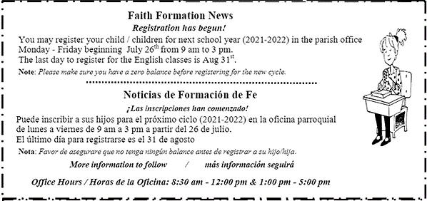 FF Enrollment.png