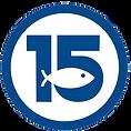 CTSA15.png