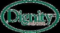 250Dignity-Memorial-logo.png