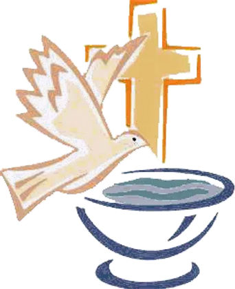 baptism-dove_edited_edited.png