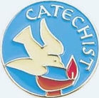 catechist%20lapel%20pin_edited.jpg