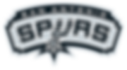 Spurs.png
