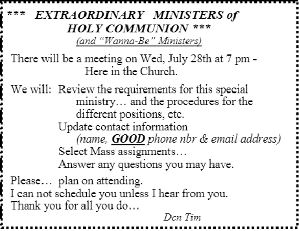 extraordinary ministers.png