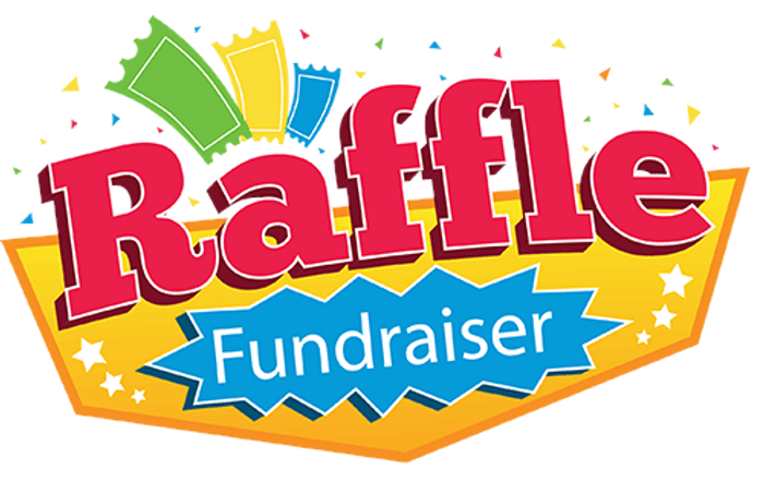 raffle fundraiser this one_edited.png