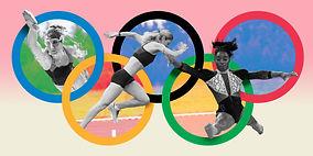 olympics-main-khu-210610.jpg