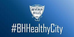 CM-BHHealthyCityWebThumbnail-0220_w_500.
