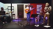 The Chris Heider Band.jpg