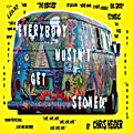Everybody Mustn't Get Stoned.jpg