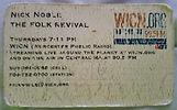 Nick Noble's card.jpg