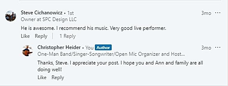 Steve Chicanowicz review.jpg