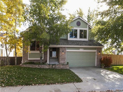 11114w85th-Front-Of-Home.jpg
