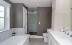 4456_stuart_street_MLS_HID994354_ROOMmasterbathroom1.jpg