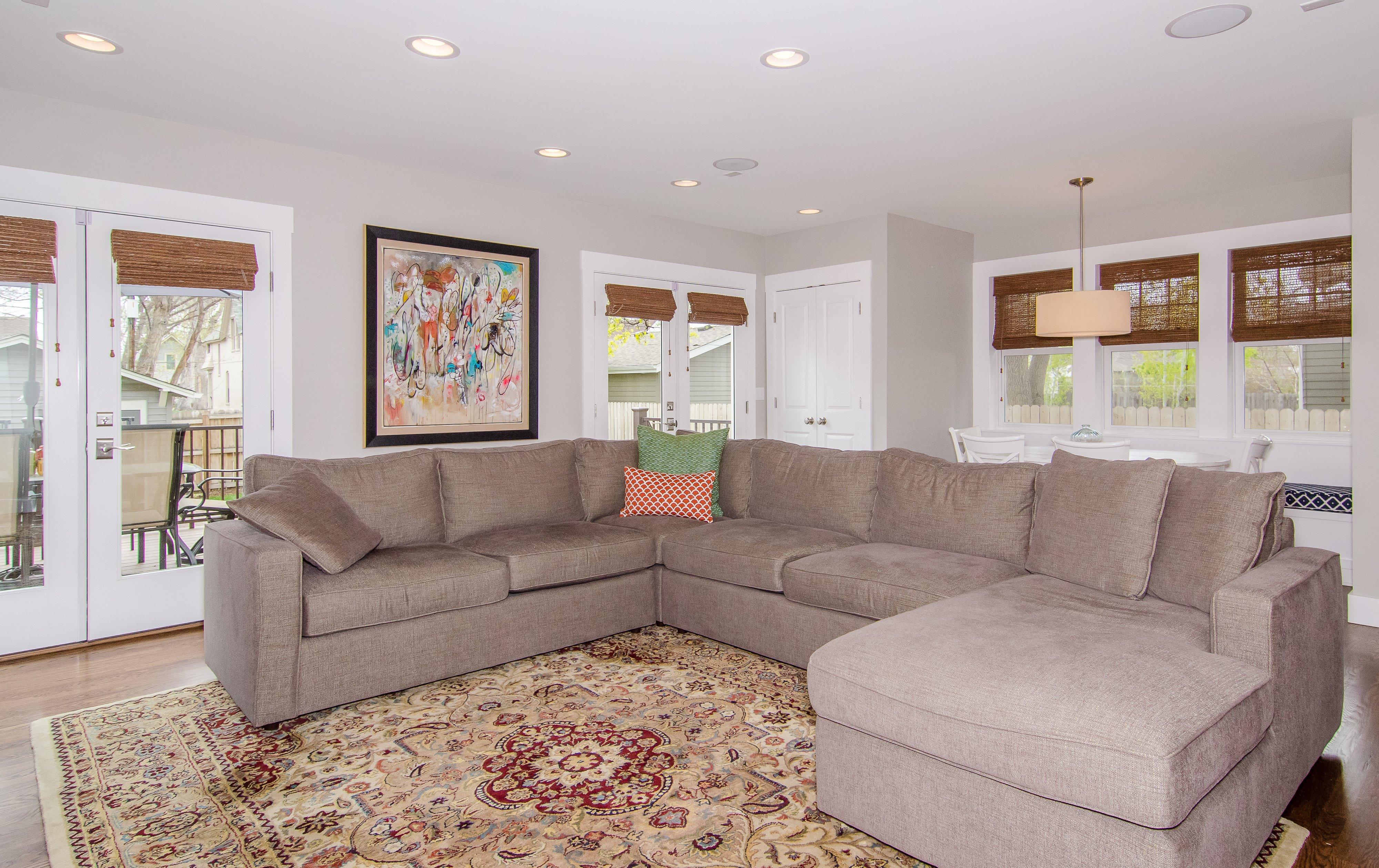4456_stuart_street_MLS_HID994354_ROOMfamilyroom.jpg