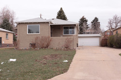 4825_w_30th_avenue_MLS_HID867942_ROOMext