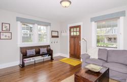 4456_stuart_street_MLS_HID994354_ROOMlivingroom.jpg