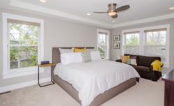 4456_stuart_street_MLS_HID994354_ROOMmasterbedroom2.jpg