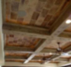brick ceiling.jpg