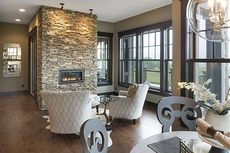 Fireplace_OlsonBrickAndStone029.jpg