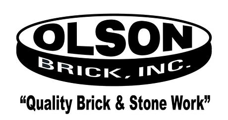 Olson Brick Logo.png