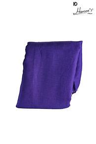 Un-Stitched linen-14.jpg