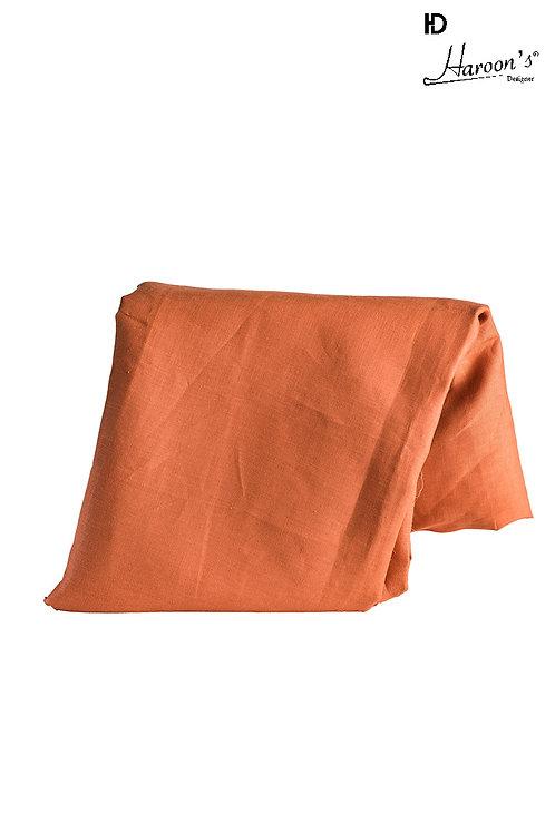 Pure Linen