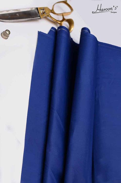 Fabric Shalwar Suit