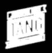 JLT_logo_white_trans_Stage2.png