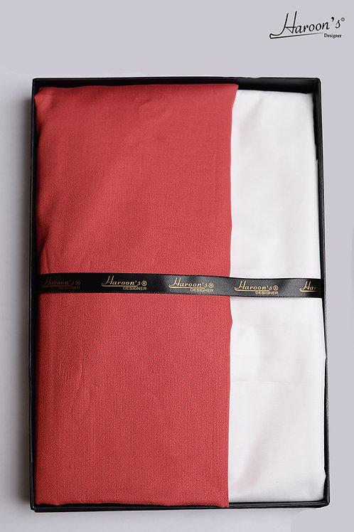 Fabric Kurta Shalwar