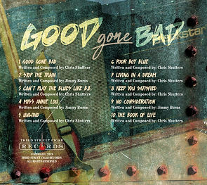 LG-115-M_Good Gone Bad_cover back.jpg
