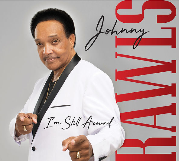 LG-115-L_Johnny Rawls CD cover.jpg