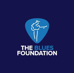 Blues-Foundation-Badge.jpg
