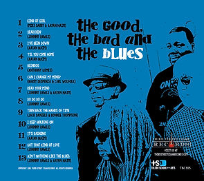 LG-115-G_The Good The Bad and the Blues_
