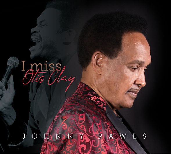 LG-115-N_I miss Otis Clay cover.jpg