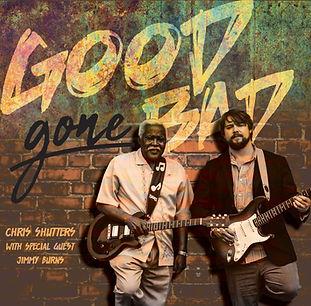 LG-115-M_Good Gone Bad_cover.jpg