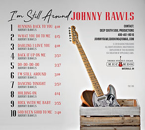 LG-115-L_Johnny Rawls CD cover_back.jpg