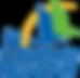 Logo_Charente_Maritime.png