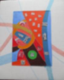 Fine art textiles