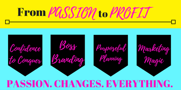 PASSION. CHANGES. EVERYTHING. (1).png