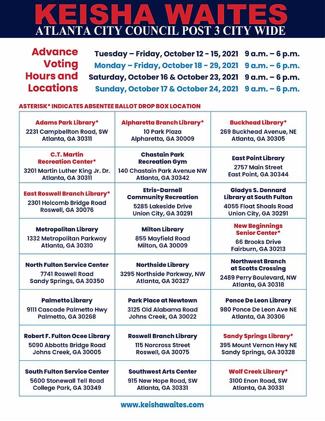 Flyer - Advance Voting - 2021 November 2_early voting_8.5x11_v3 2.png